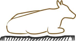 inek yatağı WINGFLEX illustration (1)